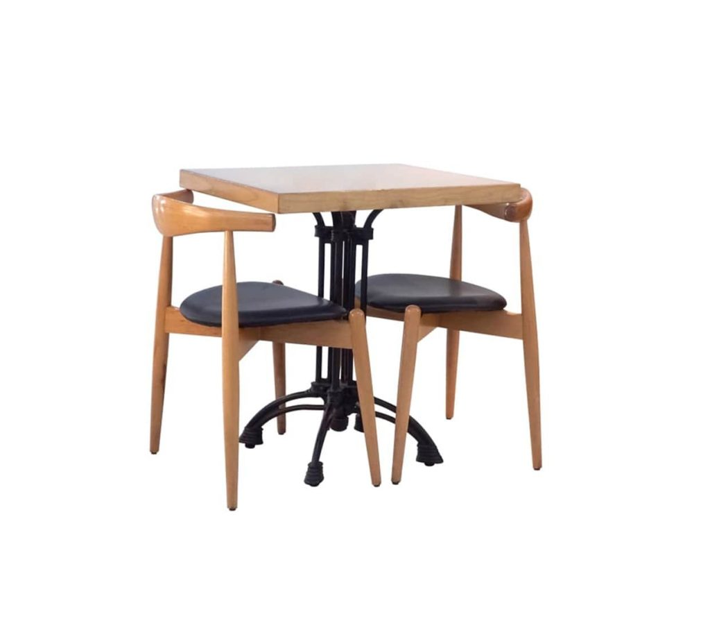 furniture clipping path services