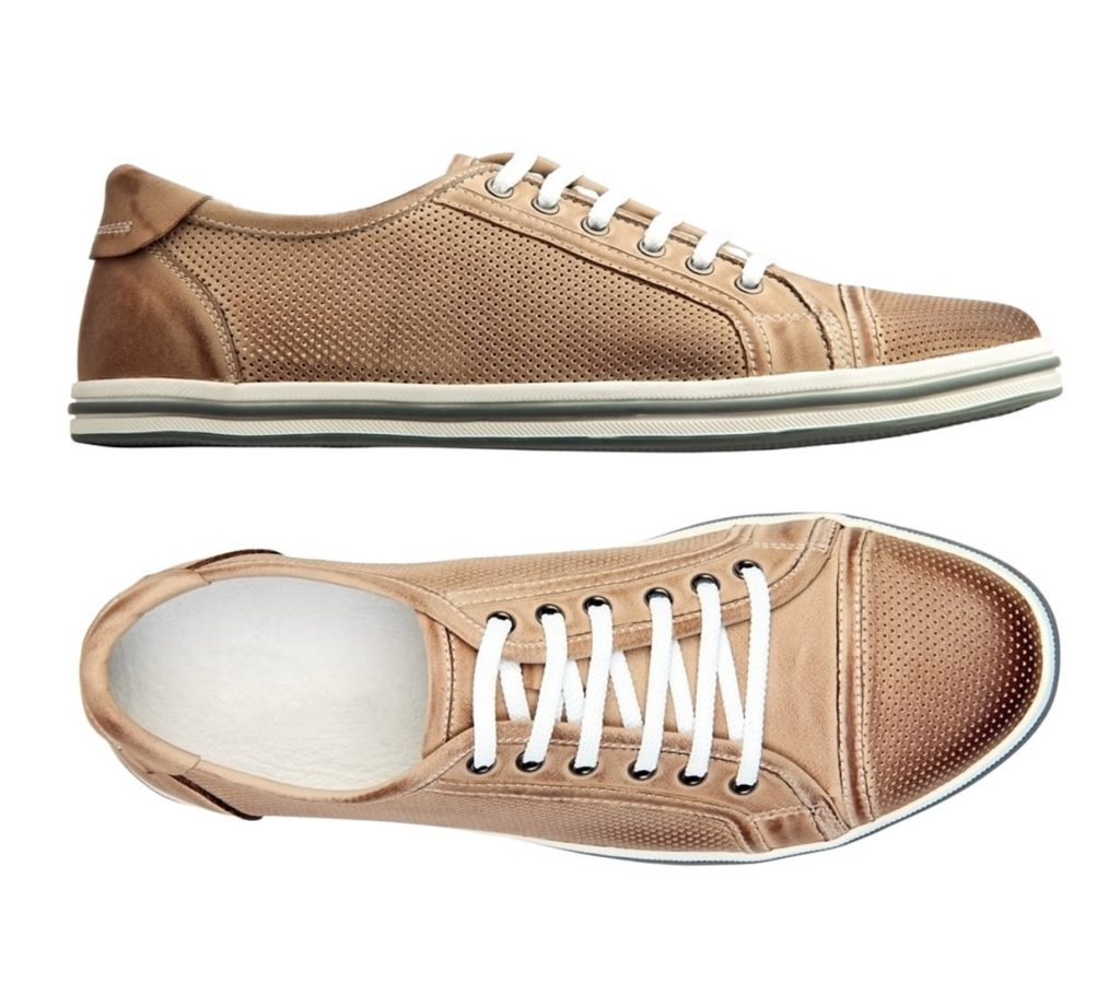 shoes clipping path services for e-commerce