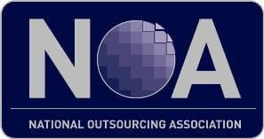 The National Outsourcing Association (NOA)