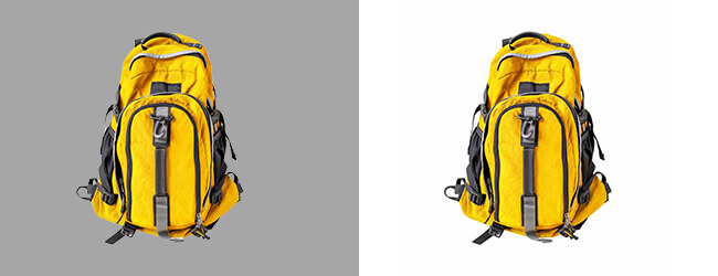 medium background removal services