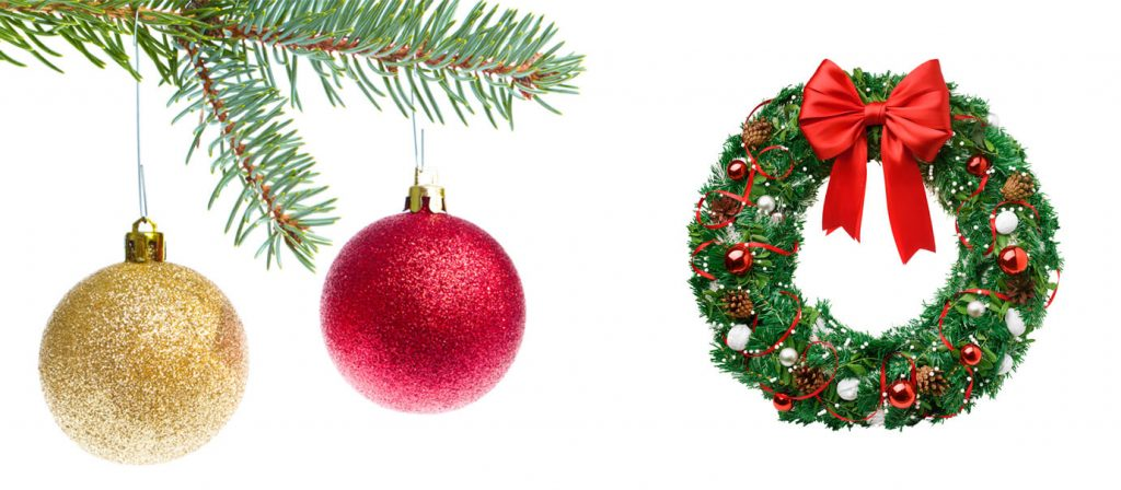 professional clipping path service provider