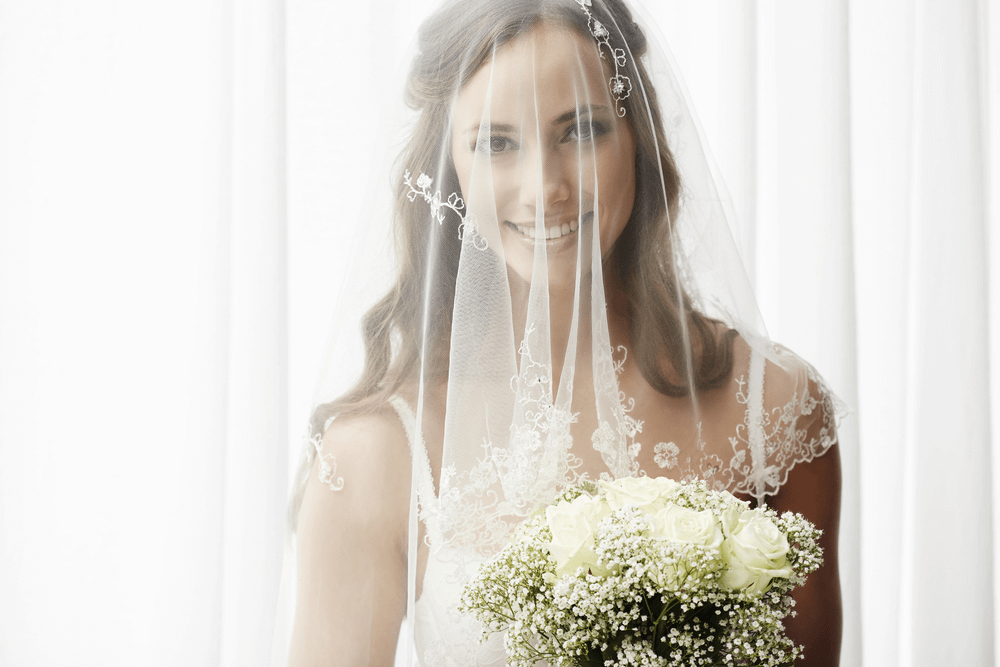 wedding photo editing photoshop